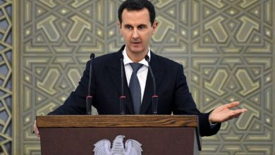 Photo of Syria now facing economic war through sanctions: President Assad