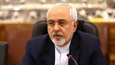 Photo of FM: Iran, Turkey to Launch INSTEX-Like Mechanism to Boost Trade Ties