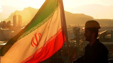Photo of Spokesman: No Country Allowed to Replace Iran in Oil Market