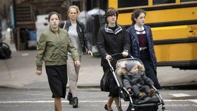 Photo of New York declares measles public health emergency