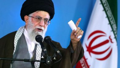 Photo of WATCH| Leader reveals facts behind Mir Housein Moussavi's betrayal in 2009 elections!