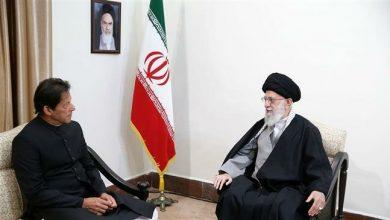 Photo of Terror groups seek to 'contaminate' Iran-Pakistan ties: Leader of Islamic Ummah and Oppressed Imam Ayatollah Khamenei