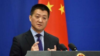 Photo of China refutes 'slanderous' US criticism of Beijing's role in Latin America