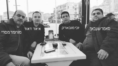 Photo of In cooperation with Israeli Mossad, Turkish security services manage to arrest Palestinians who planned to target Israeli interests in Turkey