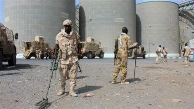 Photo of 'Sudan's forces to remain in Yemen' despite Bashir ouster