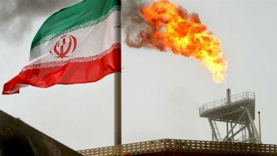 Photo of US plan to end Iran oil waivers to intensify Mideast turmoil: China