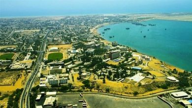 Photo of India: New US decision not to impact Chabahar project