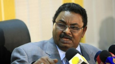 Photo of Sudan Intelligence Chief Resigns: Military Council