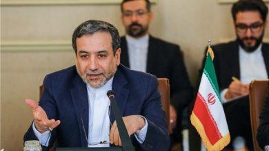 Photo of Deputy FM: INSTEX Not Promising, Unable to Meet Iran's Demands under N. Deal