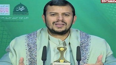 Photo of Saudi-Led Coalition Has Worst Criminal Record in World: Houthi