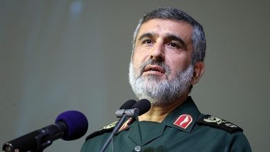 Photo of Iran-Iraq Close Ties A Thorn in Eyes of US, israel: Commander
