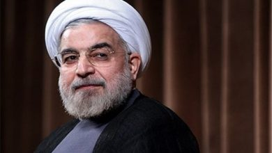 Photo of Iranian President Approves 5 Prioritized Security, Defense Plans
