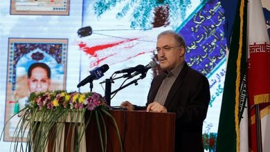 Photo of US Claim of Not Targeting Iran's Medicine Sector A Big Lie: Minister