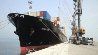 Photo of India, Afghanistan Start Trading Goods Via Iran's Chabahar port