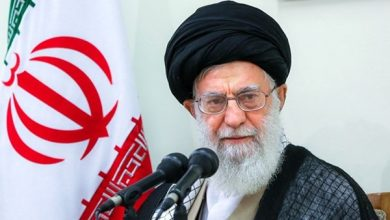 Photo of Leader: Iranians to Foil Enemies' Plots with Unity
