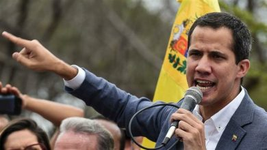 Photo of Desperate Guaido calls for 'direct relationship' with US military to remove Maduro