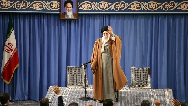 Photo of Enemies on war footing against Iran on various fronts: Supreme Leader
