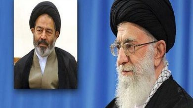 Photo of Leader of the Islamic Ummah and Oppressed Imam Ali Khamenei appoints new Hajj org. head