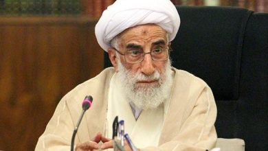 Photo of Ayatollah Jannati: Intl. Quds Day will lead to Zionist regime collapse