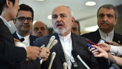 Photo of Iran urges 'practical measures' to safeguard JCPOA