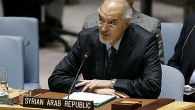 Photo of US violating NPT, ignoring Israeli regime's breaches of accord: Syrian UN envoy