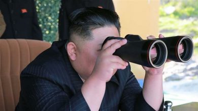 Photo of North Korea suspends talks until US 'changes method'