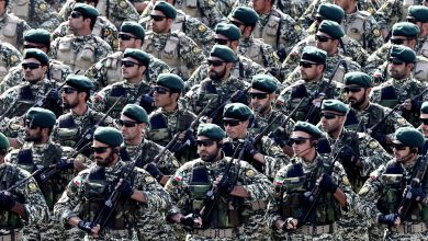 Photo of Iranian Armed Forces Warn of Crushing Response to Possible Enemy Move in Reaction to Tehran's Wednesday Decision