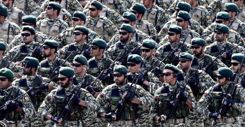 Image result for iran armed forces