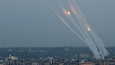Photo of Increase in range of Palestinian rockets forced Israel to offer Gaza truce: Hamas