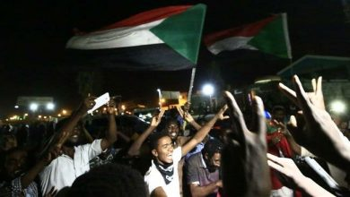 Photo of Sudan's junta, protest reps agree on transition period
