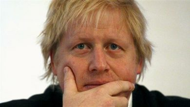 Photo of Johnson, top UK PM contender, wants quick divorce before taking office: Report