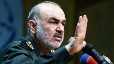 Photo of Iran surprised enemies with move on nuclear deal: IRGC Commander
