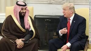 Photo of Iran: Baseless Claims Not to Hide Riyadh's Weakness in Yemen