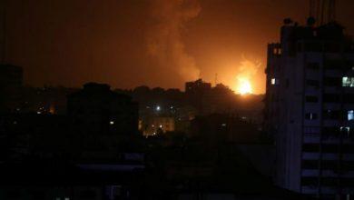 Photo of Latest Gaza Updates: Two Palestinians Martyred, One zionist Soldier Injured