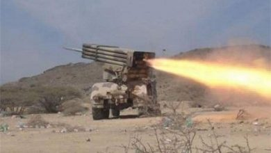 Photo of Lebanese Paper: Recent Attacks in Iraqi Regions Conducted by US Missiles