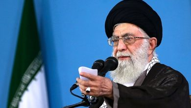 Photo of Leader Praises Iranian People for Foiling Enemies' Plots to Sow Discord among Ethnic Groups