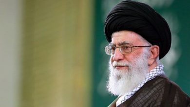 Photo of Supreme Leader Reassures: Occupied Territories to Return to Palestinians