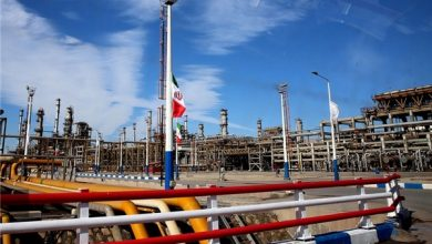 Photo of Iran's Giant Pet-Chem Company Vows to Keep Boosting Production, Defying US Pressures