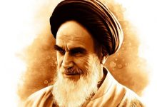 Photo of Muslims All Over the World Mourns Demise Anniversary of Imam Khomeini