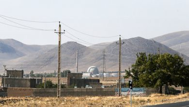 Photo of Mass media to visit Arak Heavy Water Reactor Facility on 17 June