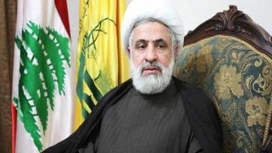 Photo of US can enter Guinness book as world's biggest liar: Hezbollah
