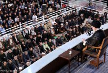 Photo of Leader: Intl. Quds Day rallies proved Imam Khomeini's popularity