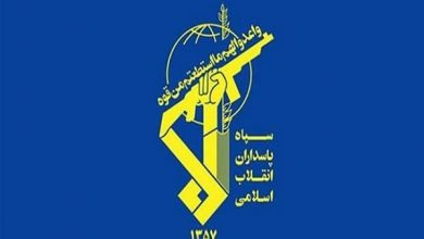 Photo of Enemies witnessing gradual conquest of key fronts by Islam: IRGC