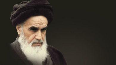 Photo of World Muslims mark anniversary of Hazrat Imam Khomeini's passing