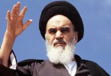 Photo of PHOTOS: Hazrat Imam Khomeini's lasting legacy in pictures