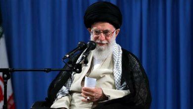 Photo of VIDEO: Leader of Islamic Ummah and Oppressed Imam Khamenei mocks idiot Trump over 'Death to America' claims