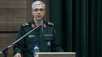 Photo of If Iran wants to block Persian Gulf oil exports, it will do it publicly: Military chief