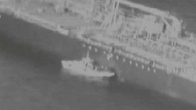 Photo of US video not enough to blame Iran for tanker attacks: Germany