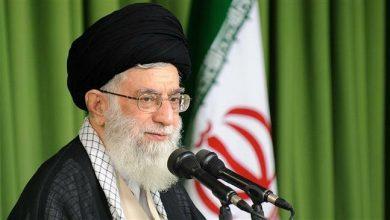 Photo of Leader of Islamic Ummah Imam Sayyed Ali Khamenei pardons, reduces sentences of 691 convicts on Eid al-Fitr