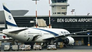 Photo of Russia denies role in GPS failures at 'israeli' airport
